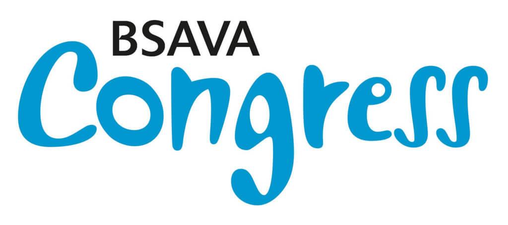 BSAVA Logo Vets Cockburn Coalville