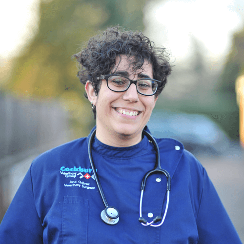cockburn-veterinary-group-vet-in-coalville-staff-Ana-galvez