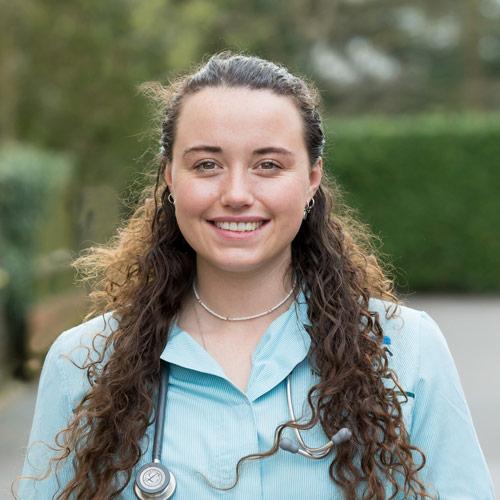 cockburn-veterinary-group-vet-in-coalville-staff-Meg-Jones