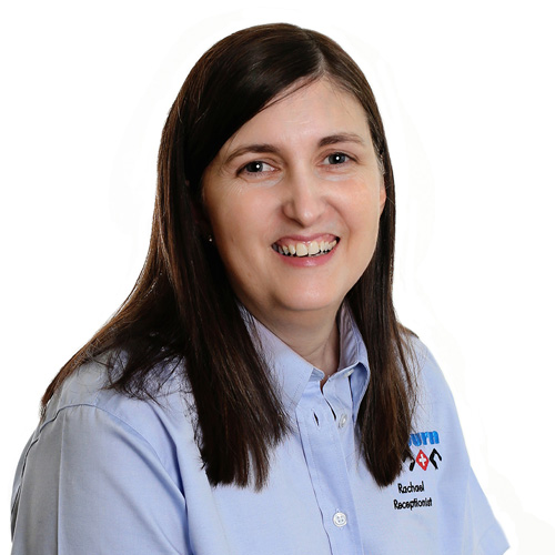 cockburn-veterinary-group-vet-in-coalville-staff-Rachael-Oliver