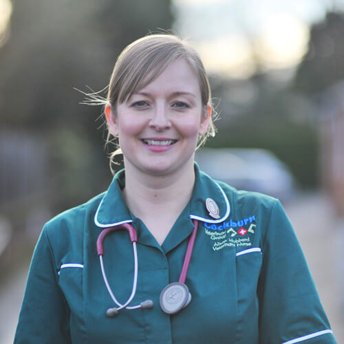cockburn-veterinary-group-vet-in-coalville-staff-alison-hubbard