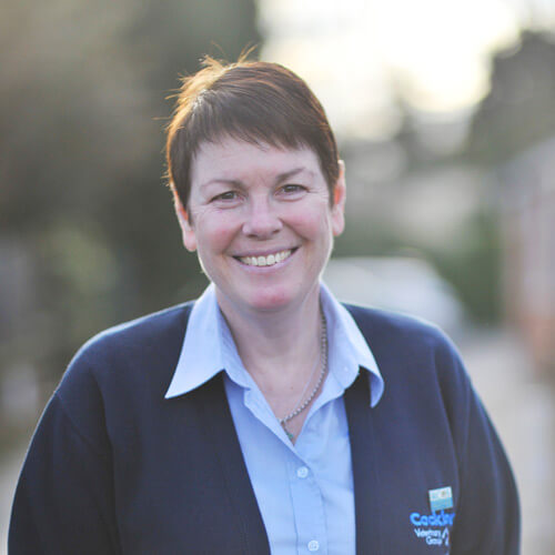 cockburn-veterinary-group-vet-in-coalville-staff-andie-chapman