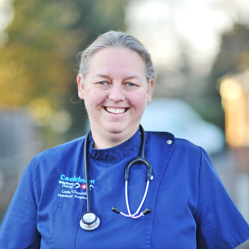 cockburn-veterinary-group-vet-in-coalville-staff-cathy-churchill