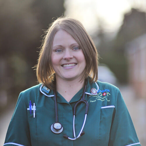 cockburn-veterinary-group-vet-in-coalville-staff-chloe-lakin