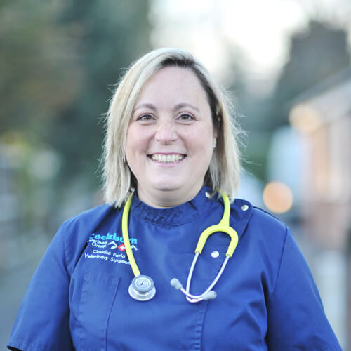 cockburn-veterinary-group-vet-in-coalville-staff-claudia-faria