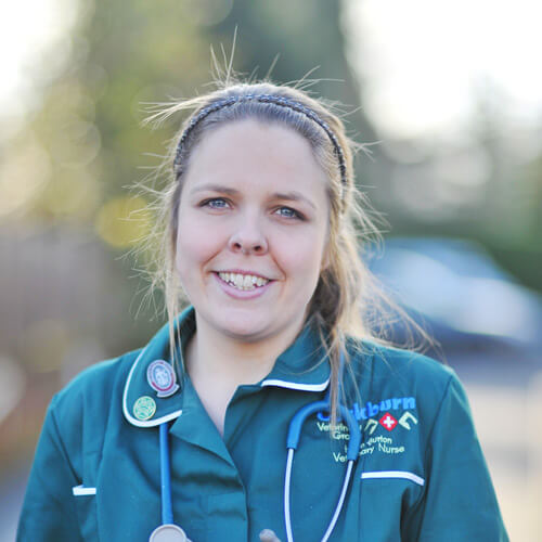cockburn-veterinary-group-vet-in-coalville-staff-helen-burton