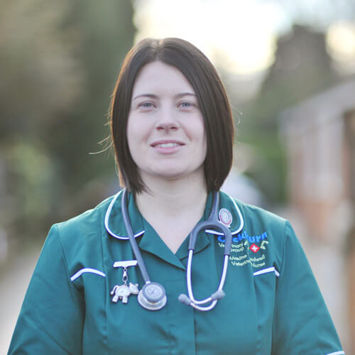 cockburn-veterinary-group-vet-in-coalville-staff-maxine-treadwell