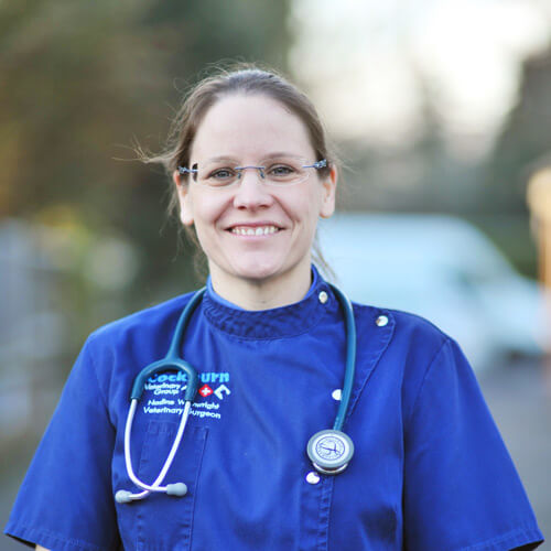cockburn-veterinary-group-vet-in-coalville-staff-nadine-wainwright